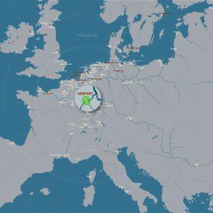 Europa_Flüsse_003_2