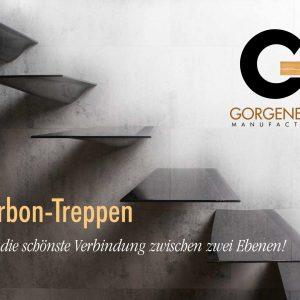 csade_gorgeneck_carbontreppe