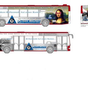 euro_bus