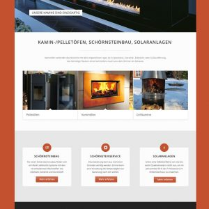 layout_flammpunkt_home