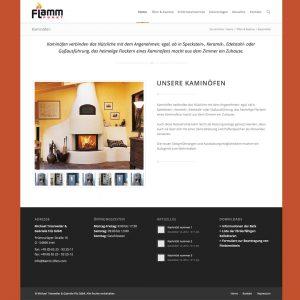 layout_kaminoeffen
