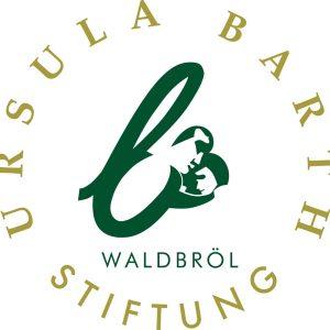 logo_ubs_w